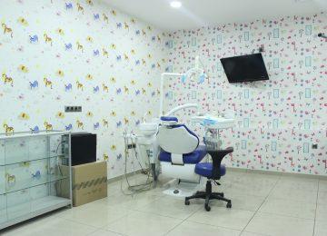 implantakademi-pedodonti-dişkliniğiistanbul-dişhekimilevent-çocukdişsağlığı-360x260