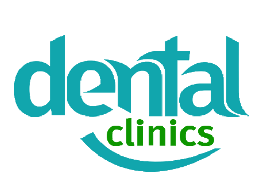Dental Clinics Turkey